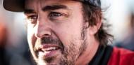 "Alonso e Indianápolis 2020: ""Intentaré estar con el mejor equipo posible"" - SoyMotor.com"