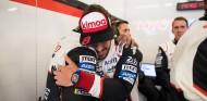 Toyota se despide de Alonso con un emotivo vídeo antes de Le Mans - SoyMotor.comoy