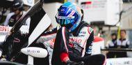 Sigue las 24 Horas de Le Mans - SoyMotor