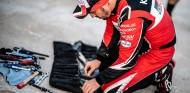 """Alonso: """"No soy demasiado viejo para regresar a la Fórmula 1"""" - SoyMotor.com"""