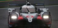 El Toyota 8 en Spa-Francorchamps - SoyMotor