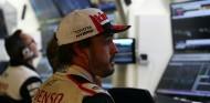 Alonso será un gran jugador de equipo gracias al WEC, según Symonds - SoyMotor.com