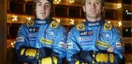 "Jarno Trulli: ""No contemplo que Fernando Alonso fracase"" - SoyMotor.com"