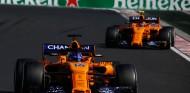 """Vandoorne: """"Casi siempre me pedían que dejara a Alonso pasar"""" - SoyMotor.com"""