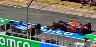 """""""No es británico"""": ¿qué quería decir Alonso con su frase sobre Verstappen? - SoyMotor.com"""