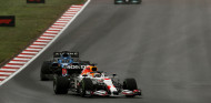 """Alonso descarta 'ayudar' a Verstappen: """"Yo siempre hago mi propia carrera"""" - SoyMotor.com"""