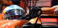 "Alonso saldrá 13º: ""Segundo milagro en dos carreras"" - SoyMotor.com"
