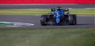 """Alonso, a las puertas de la Q3 en Silverstone: """"Teníamos más ritmo"""" - SoyMotor.com"""