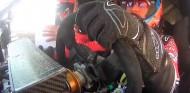 VÍDEO: el vuelco de Alonso en el Dakar, visto desde dentro del coche - SoyMotor.com