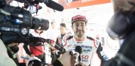 """Alonso y su Pole en Sebring: """"Hay opción de subir al cajón más alto del podio"""" - SoyMotor.com"""