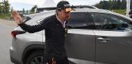 """Marko llama a Alonso """"viejo"""": """"Ficharle iría en contra de nuestra filosofía"""" - SoyMotor.com"""