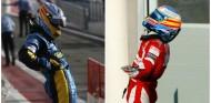 2021 empezará en Baréin: circuito fetiche para Alonso - SoyMotor.com