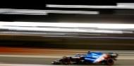 """El instinto asesino de Alonso aflora de nuevo: """"Les pasaré en la salida"""" - SoyMotor.com"""