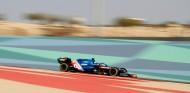 "Brawn, sobre Alonso: ""Si Alpine mejora, nos divertiremos con él"" - SoyMotor.com"