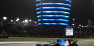 """Sensaciones agridulces para Alonso en Baréin: """"Necesitamos encontrar algo más"""""""