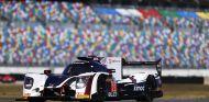 El coche de Fernando Alonso en Daytona – SoyMotor.com