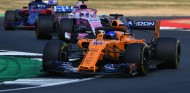 Force India, persiguiendo a McLaren –SoyMotor.com
