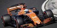Fernando Alonso – SoyMotor.com