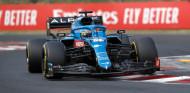 Fernando Alonso hará una exhibición con el Alpine de F1 en Le Mans - SoyMotor.com