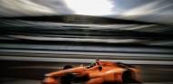 """Andretti abre la puerta a Alonso: """"Nos encantaría tenerle, lo hemos hablado"""" – SoyMotor.com"""