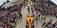 Movistar+ emitirá la Indy500 y todo el Campeonato de IndyCar en 2019 – SoyMotor.com