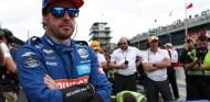 Alonso, el sexto campeón de F1 que no logra clasificarse en la Indy 500 – SoyMotor.com
