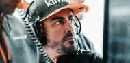 "Alonso: ""No negocio con ningún equipo para volver a F1 en 2021"" - SoyMotor.com"
