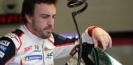 """Alonso: """"¿Volver a la F1 con Ferrari en 2020? Buena pregunta..."""" – SoyMotor.com"""