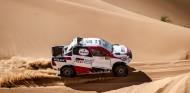 F1 por la mañana: siguen los problemas para Alonso en Marruecos – SoyMotor.com