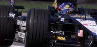 Alonso sale al paso y defiende el papel de los modestos en la F1
