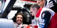 """Alonso: """"Ser campeón otra vez el domingo por la noche es el gran objetivo"""" –SoyMotor.com"""
