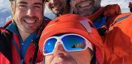 Fernando Alonso participa en un desafío de 'Planeta Calleja' - SoyMotor.com