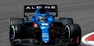 El demoledor ritmo de Alonso: así se fraguó su remontada - SoyMotor.com