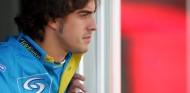 Alonso y Renault: un repaso histórico - SoyMotor.com