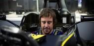 Ocon, agradecido por el trabajo de Alonso en el simulador - SoyMotor.com
