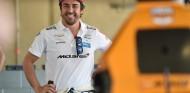 F1 por la mañana: Alonso arroja algo de luz sobre su futuro – SoyMotor.com