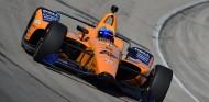 """Brown, sobre Alonso en la Indy500: """"Tardará una vuelta en ser rápido"""" – SoyMotor.com"""