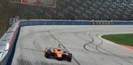 "Alonso firma 105 vueltas en Texas: ""Ha sido genial, obviamente"" – SoyMotor.com"