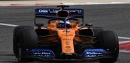 """Alonso se deshace en elogios hacia el MCL34: """"Todo es mejor que en 2018"""" – SoyMotor.com"""