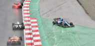 Primeros puntos en la superlicencia de Alonso desde su regreso a F1 - SoyMotor.com