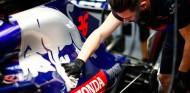 La F1 puede decir adiós al MGU-H desde 2025 - SoyMotor.com