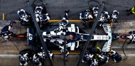 AlphaTauri logra estrechar su coche gracias al progreso de Honda - SoyMotor.com