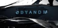Alpha Tauri revela el nombre de su coche y la hora de su presentación - SoyMotor.com