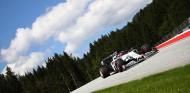 AlphaTauri en el GP de Estiria F1 2020: Previo - SoyMotor.com