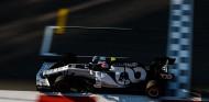 AlphaTauri en el GP de Rusia F1 2020: Viernes - SoyMotor.com