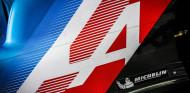 Detalle del Alpine A480 de Le Mans - SoyMotor.com