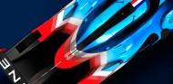 Alpine Endurance Team - SoyMotor.com