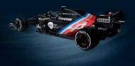 Horario y dónde ver la presentación del Alpine A521 de Alonso y Ocon - SoyMotor.com