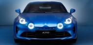 Alpine puede convertirse en una marca de eléctricos prestacionales - SoyMotor.com