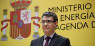 Álvaro Nadal – SoyMotor.com